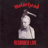 Motörhead - What's Words Worth (live)