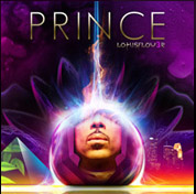 Prince - LotusFlow3r