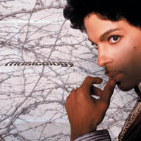 Prince - Musicology