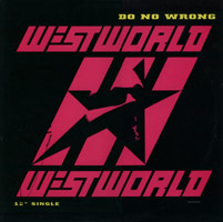Westworld - DO NO WRONG